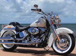 2015 Harley Davidson Softail Deluxe for Sale in Salt Lake City, UT