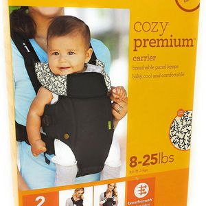 Infantino Cozy Premium Carrier for Sale in Concord, CA