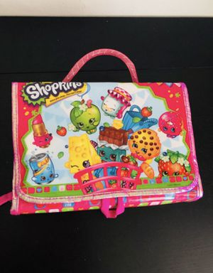 Shopkins bag for Sale in San Diego, CA