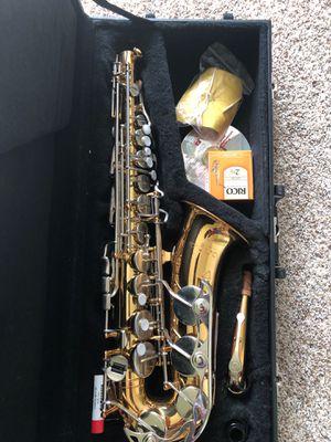 Saxophone for Sale in Woodbridge, VA