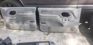 chevy parts for Sale in Mount Vernon, NY