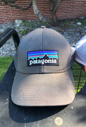 Baseball, golf, and fishing hats for Sale in Spokane, WA