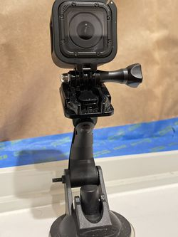 Go Pro Hero Session for Sale in Portland,  OR