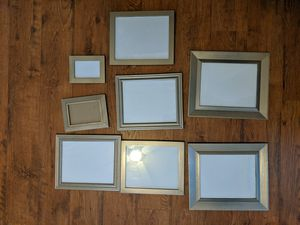 Picture Frames for Sale in Nevada, IA