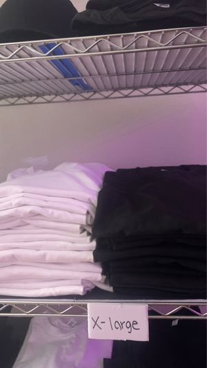 Blank T Shirts for Sale in Pomona, CA