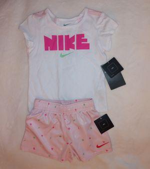 Nike girls set for Sale in Fontana, CA