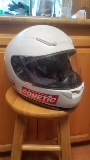 Shoei Motorcycle Helmet for Sale in San Jose, CA