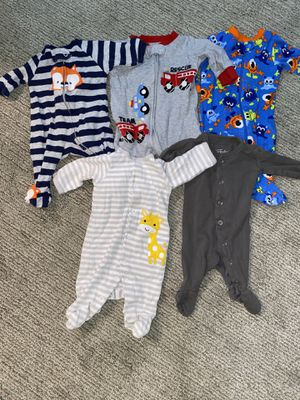 Baby Boy's Clothing for Sale in Cottonwood Heights, UT