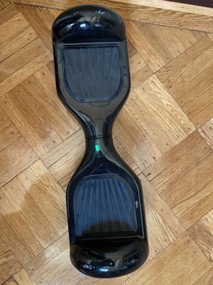 Swagway good condition hoverboard for Sale in Brooklyn, NY
