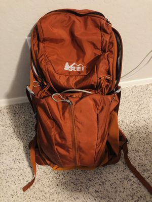 REI hiking backpack **new** for Sale in Mesa, AZ