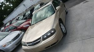 2004 chevy impala for Sale in Tampa, FL