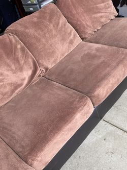Sofa /sectional for Sale in Tustin,  CA