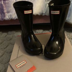 Hunter Boots for Sale in Ceres, CA