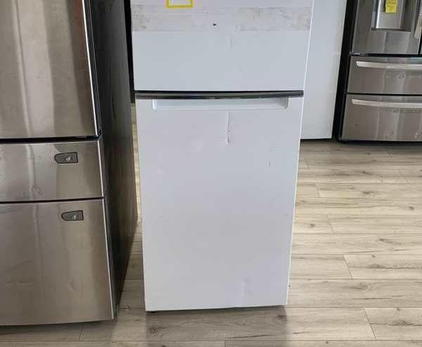 WHIRLPOOL WRT112CZJZ Top Freezer Refrigerator H