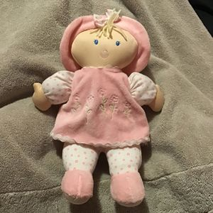 Doll ( Baby) for Sale in Vernon, CA