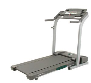 Image 10.0 treadmill for Sale in Maynard, MA