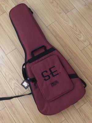 PRS Premium Guitar Gig Bag for Sale in Arcadia, CA