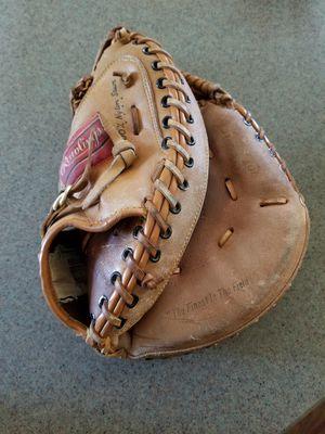 Rawlings catchers baseball glove for Sale in Norwalk, CA