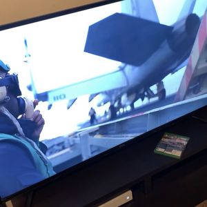 Tcl Roku Smart Tv for Sale in Carson, CA