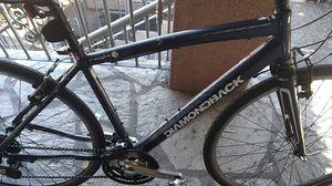 Diamondback roadbike insight for Sale in Santa Ana, CA