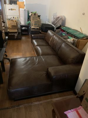 Sofas for Sale in Chicago, IL