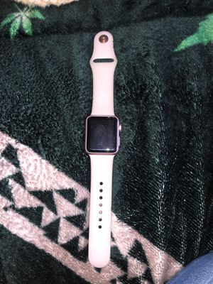 Apple Watch Series 1 for Sale in San Clemente, CA