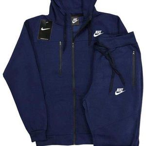 AUTHENTIC NIKE SUITS (S, L, XL, 2X) for Sale in Jessup, MD