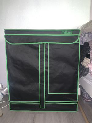 Grow tent for Sale in Chino Hills, CA