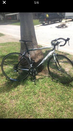 K2 Ritchey Road bike for Sale in Seminole, FL