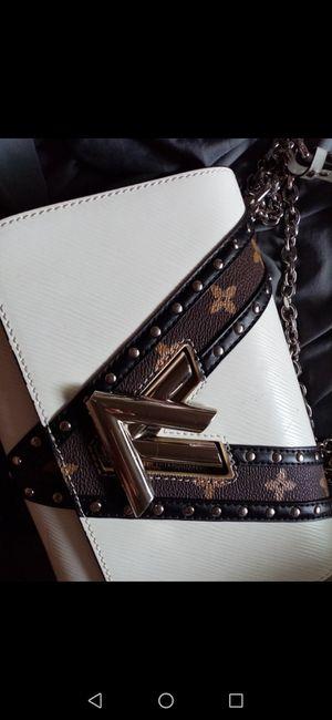 Lv bag louis vuitton purse for Sale in Chicago, IL