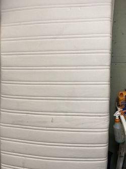 Twin Mattress for Sale in Tigard,  OR