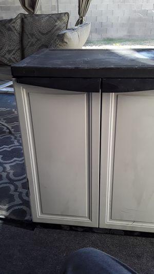 Storage cabinet for Sale in Las Vegas, NV