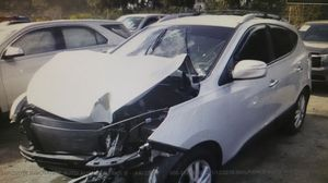 2013 HYUNDAI TUCSON PARTING OUT for Sale in Miami Lakes, FL