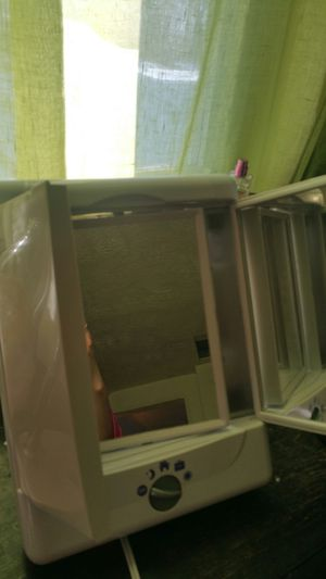Vanity light for Sale in Sioux Falls, SD