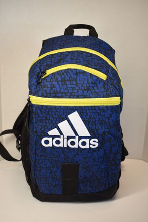 Adidas Backpack for Sale in Guadalupe, AZ