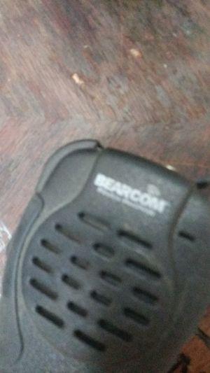 Bearcom for Sale in Modesto, CA