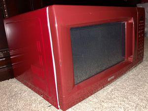 Kenmore Countertop Microwave for Sale in McLean, VA
