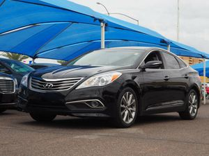 2015 Hyundai Azera for Sale in Mesa, AZ