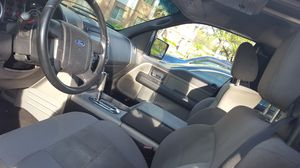 FORD F150 2004 for Sale in Woodbine, MD