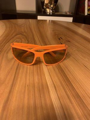 Spiderwire sun glasses for Sale in Chicago, IL