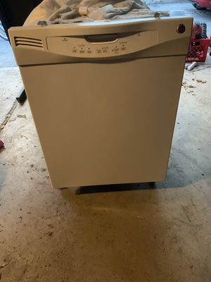 GE dishwasher for Sale in Lakewood, OH