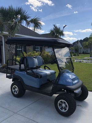 2006 Club Car President for Sale in Conway, SC