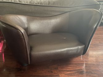 Dog couch for Sale in Los Angeles,  CA