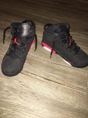 Jordans for Sale in Austin, TX
