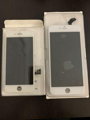 BOX OF IPHONE SCREENS for Sale in Miami, FL