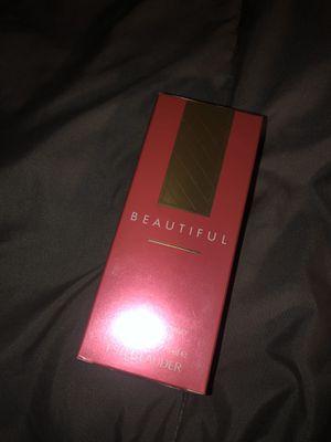 Beautiful Estée Lauder Perfume for Sale in Upland, CA