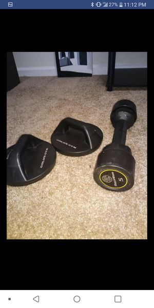 Exercise Equipment for Sale in Arlington, TX