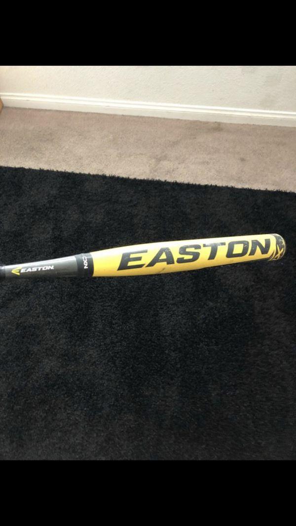 Easton xl1