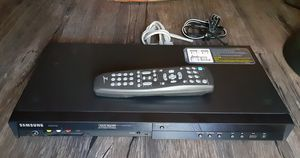 Recordable player for Sale in South Gate, CA