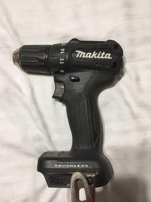 Makita drill for Sale in Foley, AL